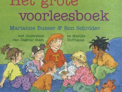 Mijn lievelingsboekje!