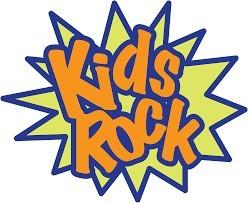 Inschrijvingsformulier KidsRock