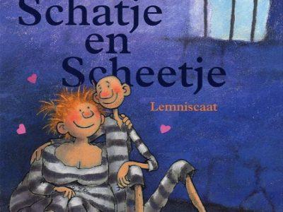 Schatje & Scheetje