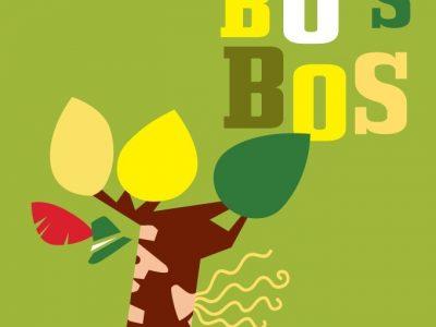 Theater: Bo's bos