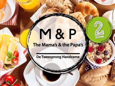 Laatste kans: ontbijt-aan-huis op zondag 24 maart!