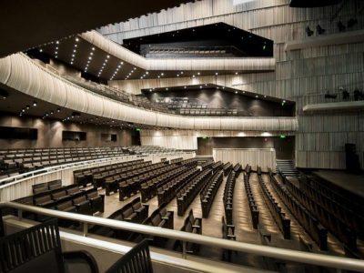 niet vergeten: morgen 11 maart bezoek concertgebouw!