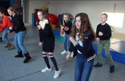 Themaliedje KidsRock 2020 – Wie doet mee? 😎