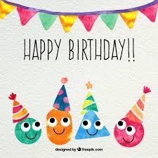 Verjaardag Axelle !!