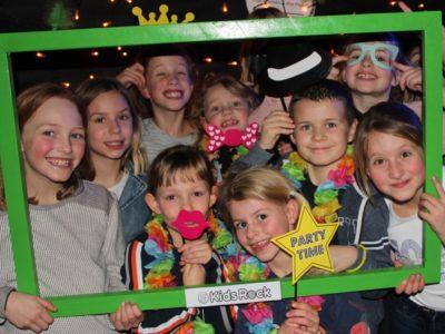 KidsRock 2020 – Foto's