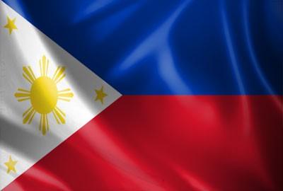 Nieuw thema: Reis rond de wereld – De Filipijnen
